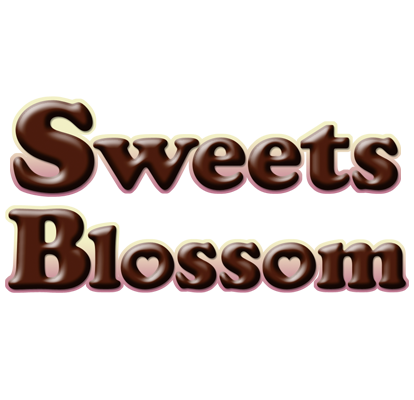 Sweets Bloom
