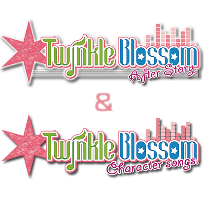twinkleblossom_after_logo